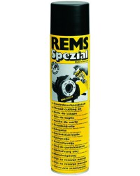 Spray ulei filetat REMS Spezial 600ml 140105
