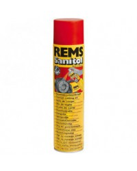 Spray ulei filetat REMS Sanitol 140115