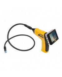 Sistem inspectie video REMS Camscope 175110