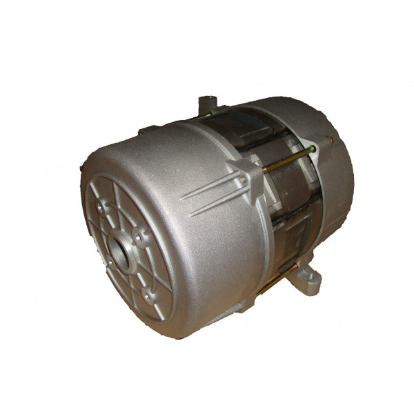 Alternator monofazat Stager S2000 2.0 kW