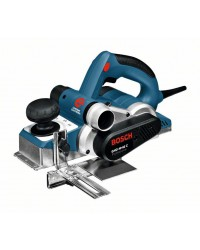 Rindea Bosch GHO 40-82 C Professional