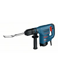 Ciocan demolator 3 kg SDS-plus Bosch GSH 3 E