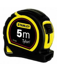Ruleta Stanley Tylon 5m