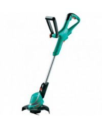 Trimmer electric Bosch ART 230 Combitrim