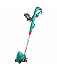 Trimmer electric Bosch ART 26 Combitrim