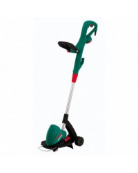 Trimmer electric Bosch ART 30 Combitrim