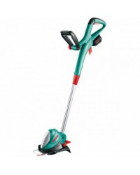 Trimmer electric Bosch ART 26 LI