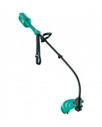 Trimmer electric Bosch ART 35 EUROPE (650W)
