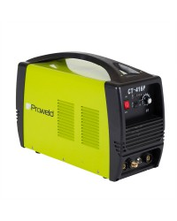 Multifunctional sudare Proweld CT416P - MMA/TIG/CUT