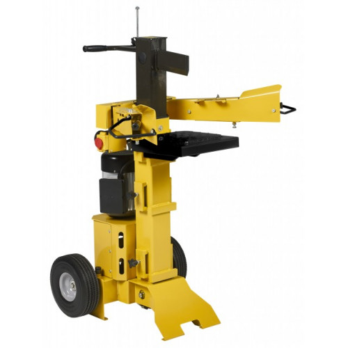 Despicator busteni Texas Power Split 830V