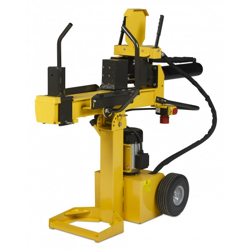 Despicator busteni Texas Power Split 820V