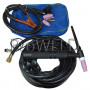 Multifunctional sudare Proweld CT518P - MMA/TIG/CUT