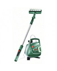 Bosch PPR 250 - trafalet electric